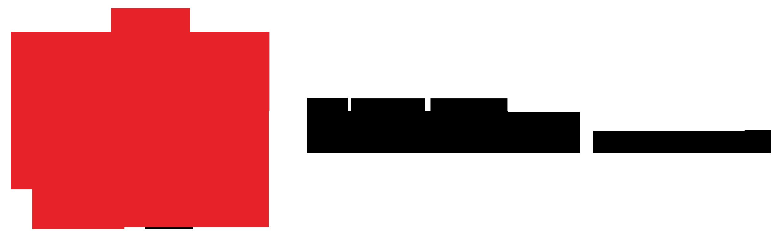 Calligrafest